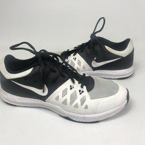 Nike Air Men's Size 11 Shoes